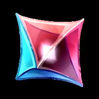 "<a href=""https://gremcorpsarpg.com/world/items?name=Trinket: Maskoff's Crystal"" class=""display-item"">Trinket: Maskoff's Crystal</a>"